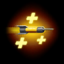 Speed Serum Icon.png
