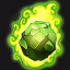 Healthstone Icon.png