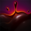 Nanomachine Coating Icon.png