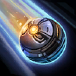 Frag Grenade Icon.png