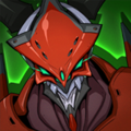 Xenotech Mephisto Portrait.png