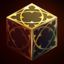 Kanai's Cube Icon.png