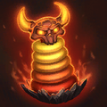Ring Around the Ragnaros Portrait.png