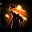 Divine Hurricane Icon.png