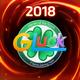 GLuck 2018 Portrait.png