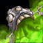 Regenerative Bile Icon.png
