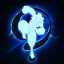 Spirit Ally Icon.png