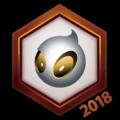 Team Dignitas 2018 Logo Spray.png