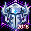 Hero League Season2018 4 2 Portrait.png