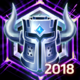 Hero League Season2018 4 2 Portrait.png