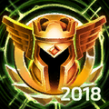Team League Season2018 1 3 Portrait.png
