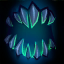 Touch of Death Icon.png