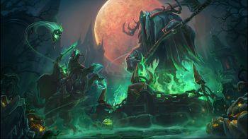 Towers of Doom Art.jpg