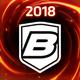 Ballistix 2018 Portrait.png