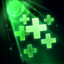 Extended Care Icon.png