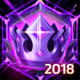Hero League Season2018 4 6 Portrait.png