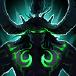 Metamorphosis Icon.png