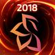 Team BlossoM 2018 Portrait.png