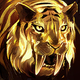 Golden Tiger Portrait.png
