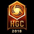 Legendary HGC 2018 Logo Spray.png