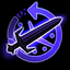 Magic Spit Icon.png
