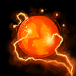 Pyroblast Icon.png