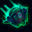 Coming Through Icon.png
