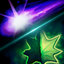Moonlit Harmony Icon.png