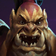 Cho Hero Portrait.png