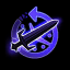Impatience Is a Virtue Icon.png
