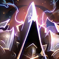 Malthael Mastery Portrait.png