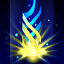 Shooting Star Icon.png