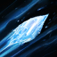 Winter's Reach Icon.png