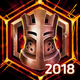 Hero League Season2018 2 1 Portrait.png