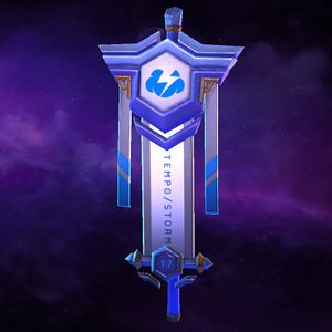 Tempo Storm Warbanner.jpg