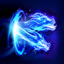 The Dragon Awakens Icon.png