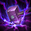 Thunder Burn Icon.png