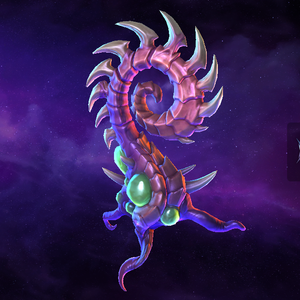 Zerg Warbanner.png