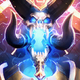 Kel'Thuzad Mastery Portrait.png
