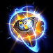 Pulse Bomb Icon.png