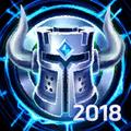 Team League Season2018 3 2 Portrait.png