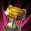 Time Troubles Icon.png