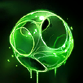 Adrenaline Boost Icon.png
