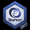HGC 2017 KR Tempest Spray.png