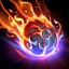 Molten Power Icon.png