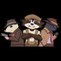 Raccoon Goons Spray.png