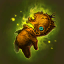 Vile Infection Icon.png