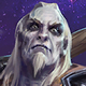Xul Hero Portrait.png