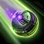 Concussion Grenade Icon.png