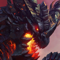 Deathwing Hero Portrait.png